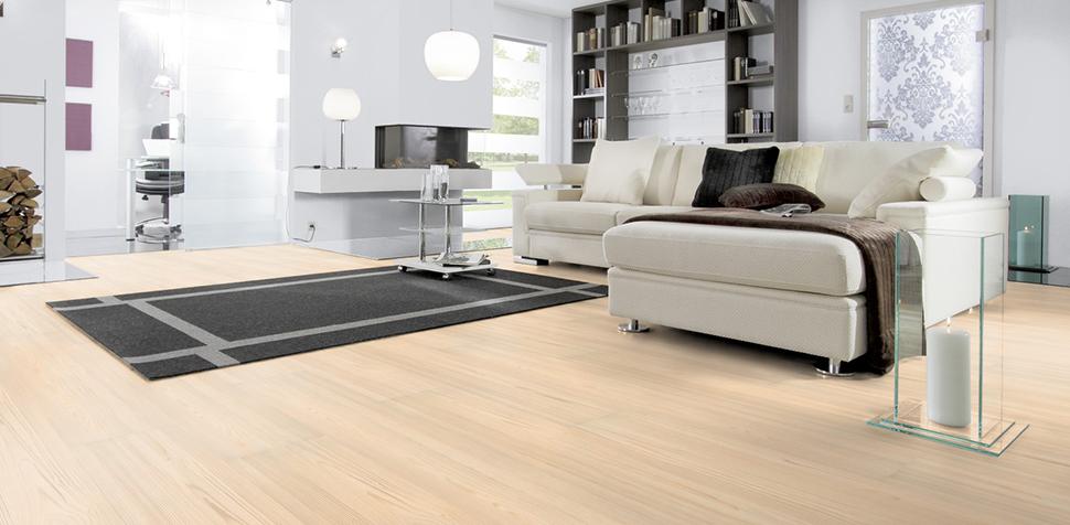 Marvelous Zur Auswahl Stehen Viele Verschiedene Holz  Und Steindekore Mit  Individuellen Oberflächen Und Formaten.