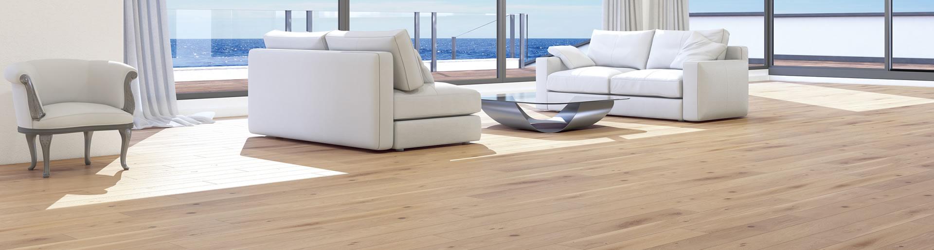 keck parkett althengstett parkett verlegen calw parkettboden laminatboden pvc boden. Black Bedroom Furniture Sets. Home Design Ideas